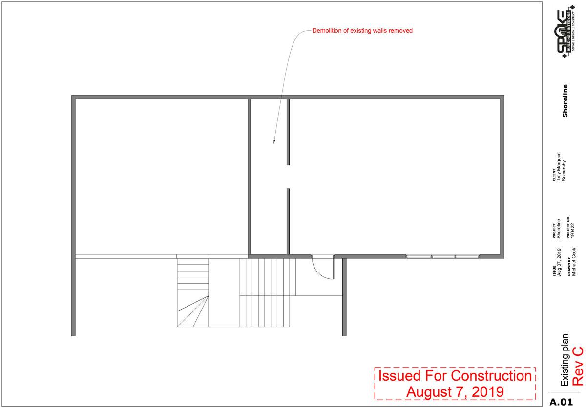 Construction-Plans-1