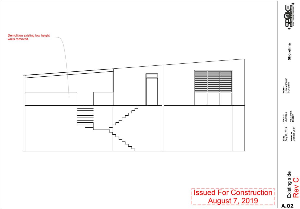 Construction-Plans-2