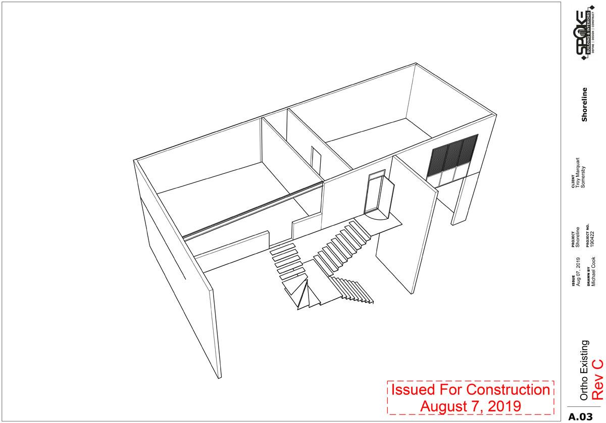 Construction-Plans-3