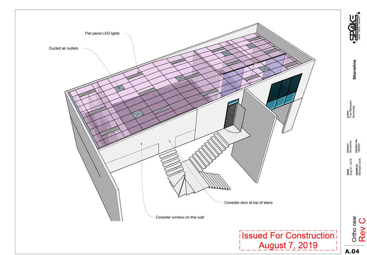 Construction-Plans-4