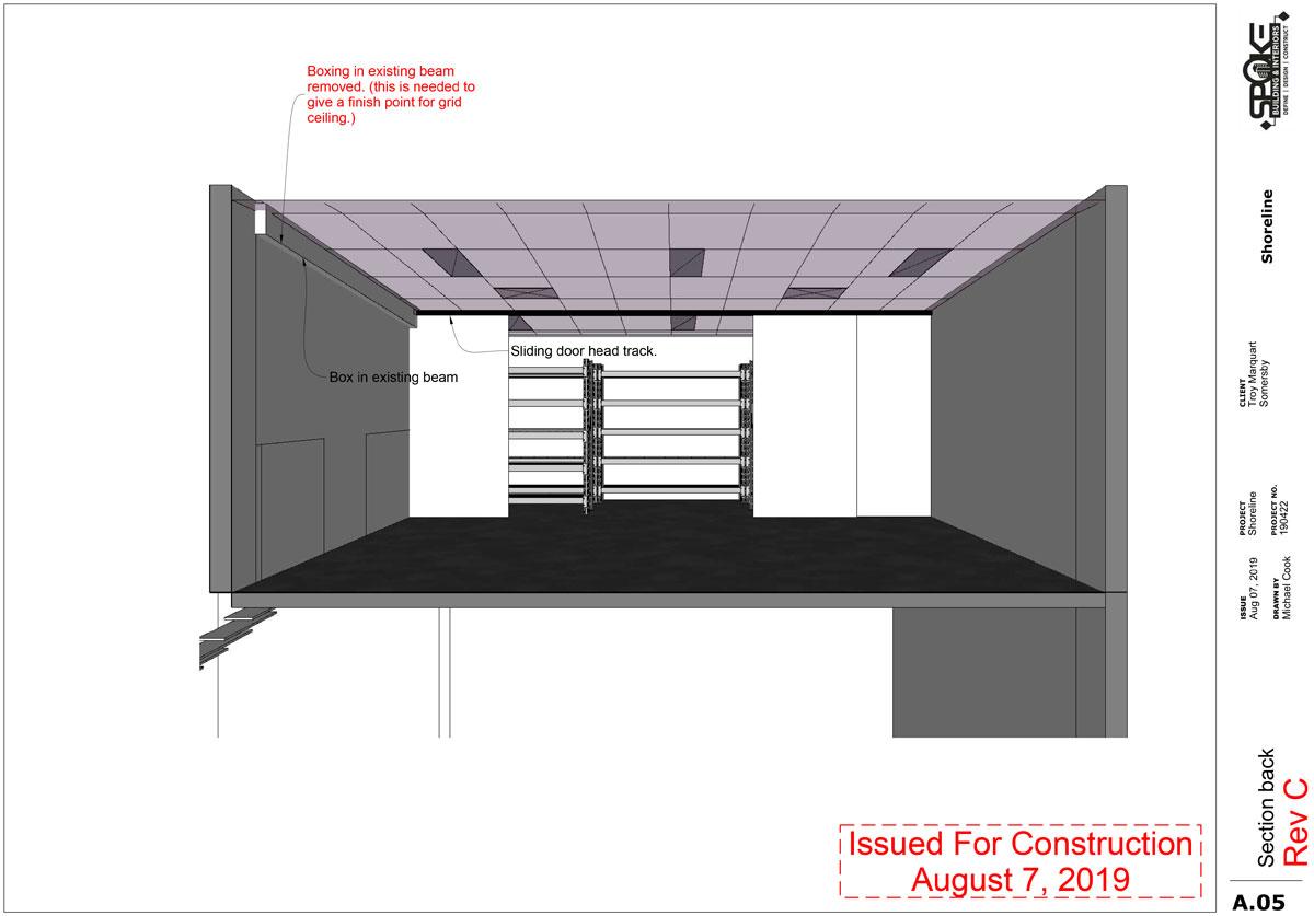 Construction-Plans-5