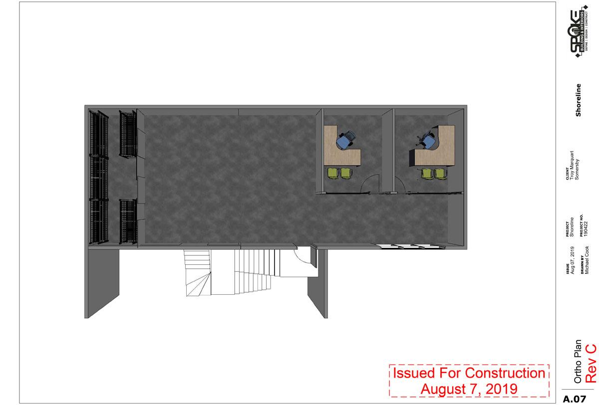 Construction-Plans-7