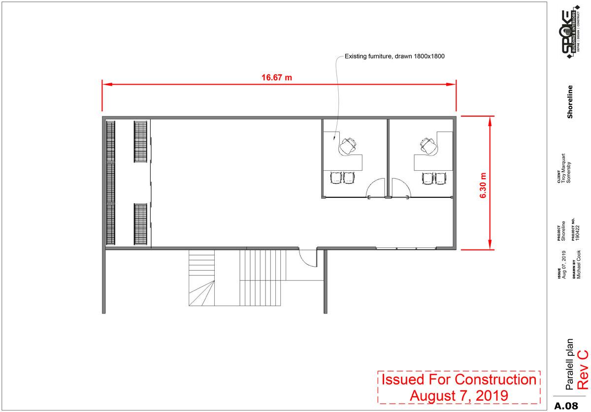 Construction-Plans-8