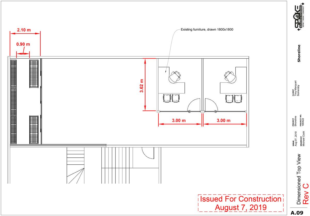 Construction-Plans-9