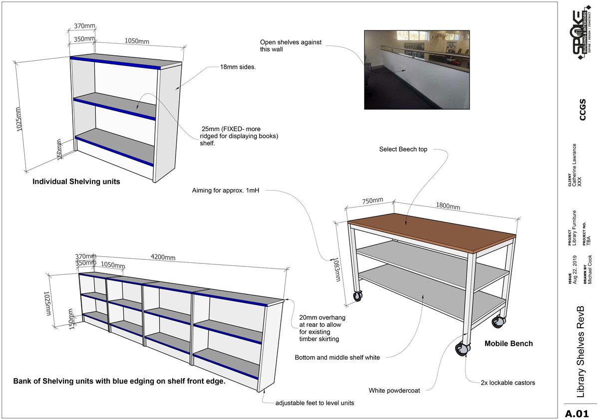 New-Furniture-RevB