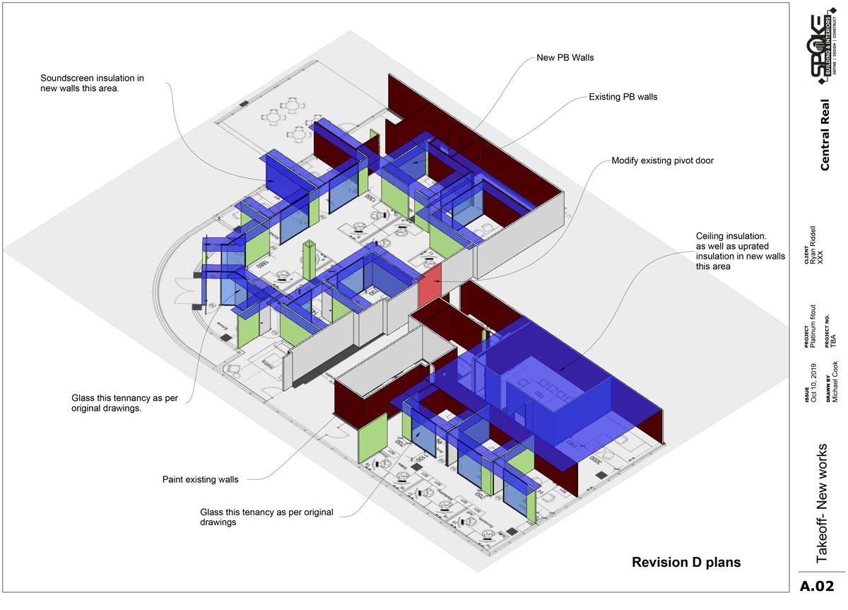 RevD-Scope-plans-2