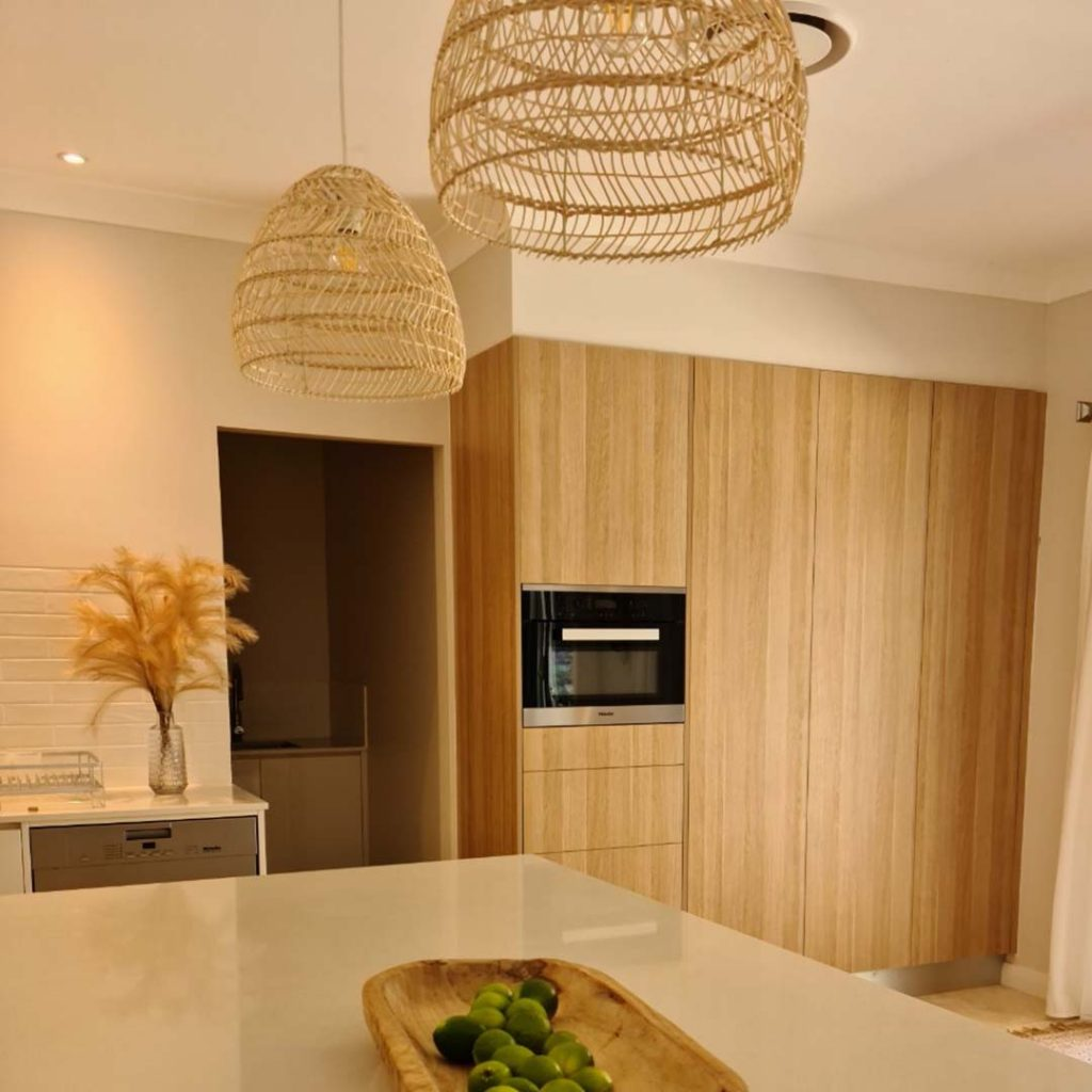 Quality Shop & Office Fitouts - Select Residential Projects 1